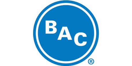 BAC Baltimore