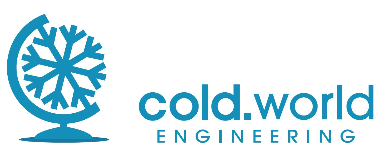 cold.world ENGINEERING