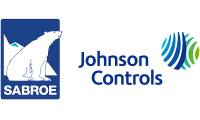 Johnson Controls Systems & Service GmbH