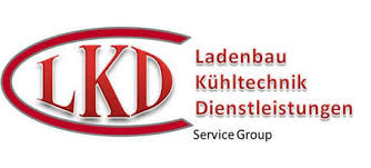 LKD Service Group